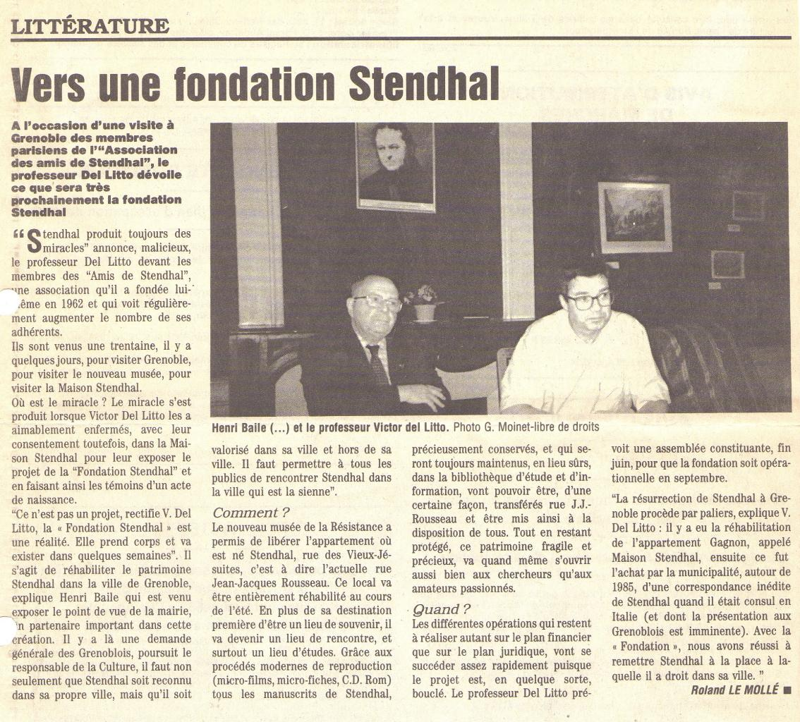 02-1994-06-10-fondation-et-visite-association-paris-01.jpg
