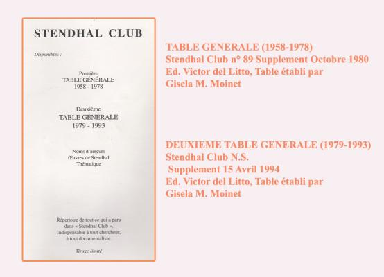 05-stendhal-club-table-generale-i-et-ii.jpg