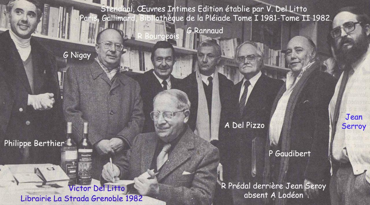 1982-oeuvres-intimes-stendhal-signature-vdl-a-la-srada.jpg