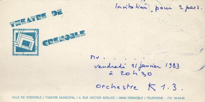 1983-01-19-spectacle-rossini-invitation-02.jpg