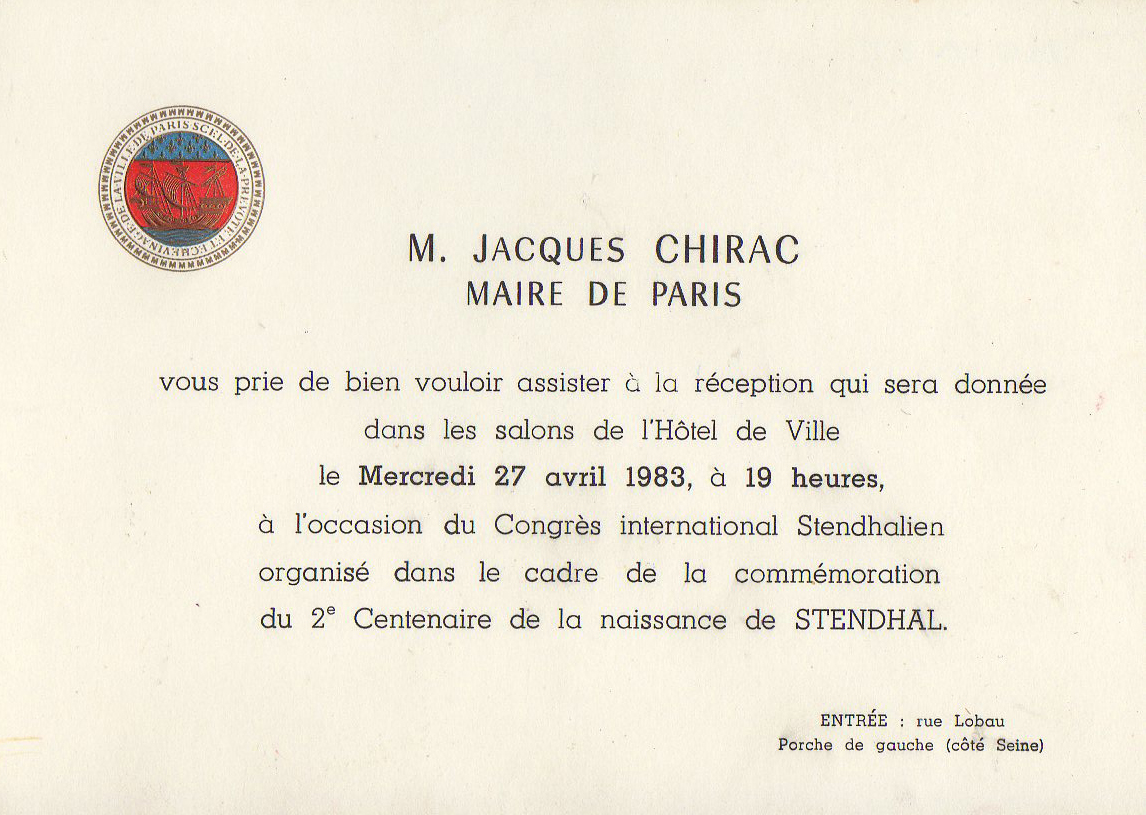 1983-04-27-invitation-mairie-de-paris-02.jpg
