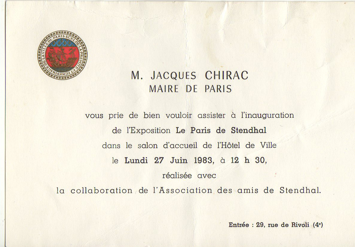 1983-06-27-invitation-mairie-de-paris-01.jpg