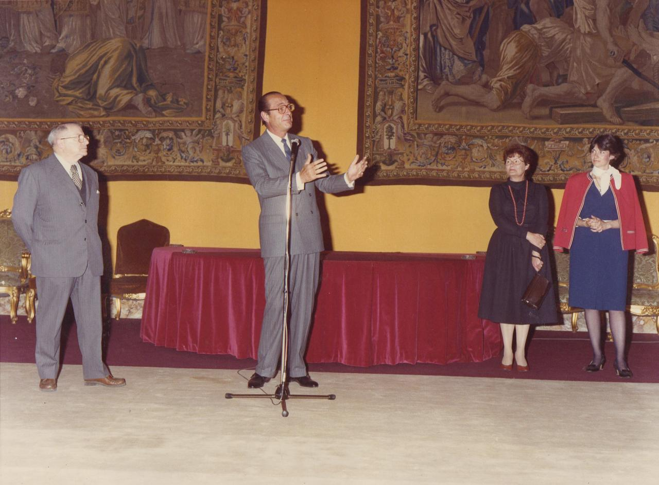 1983-06-27-reception-mairie-de-paris-03.jpg