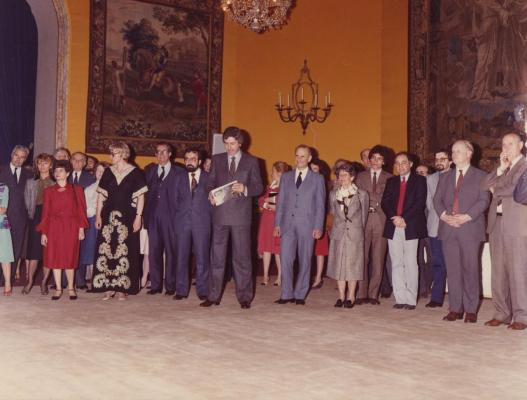 1983-06-27-reception-mairie-de-paris-04.jpg