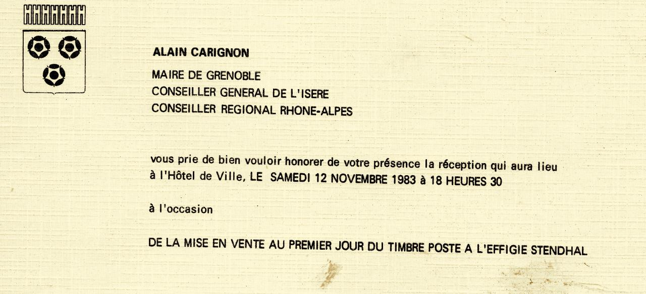 1983-11-12-journee-du-timbre-stendhal-invitation.jpg