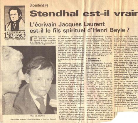 1983-jacques-laurent-a-grenoble.jpg