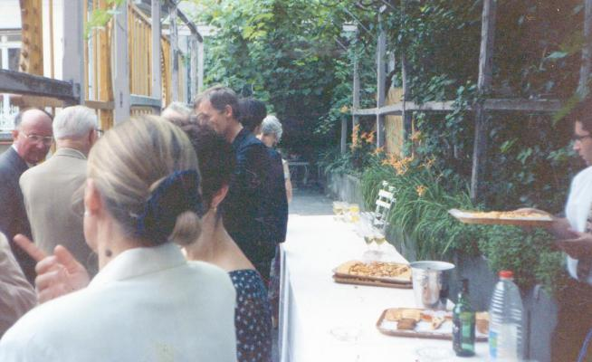 1987-expo-joseph-fourier-reception-sur-la-treille-02jpg.jpg