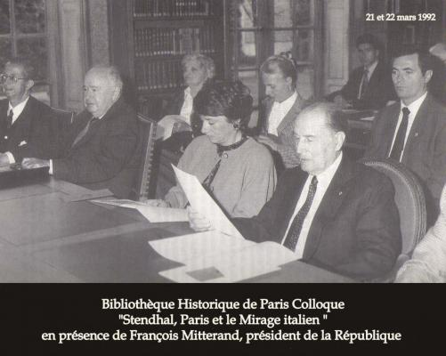 1992-03-21-et-22-colloque-mitterand-stcl-135-avril-1.jpg