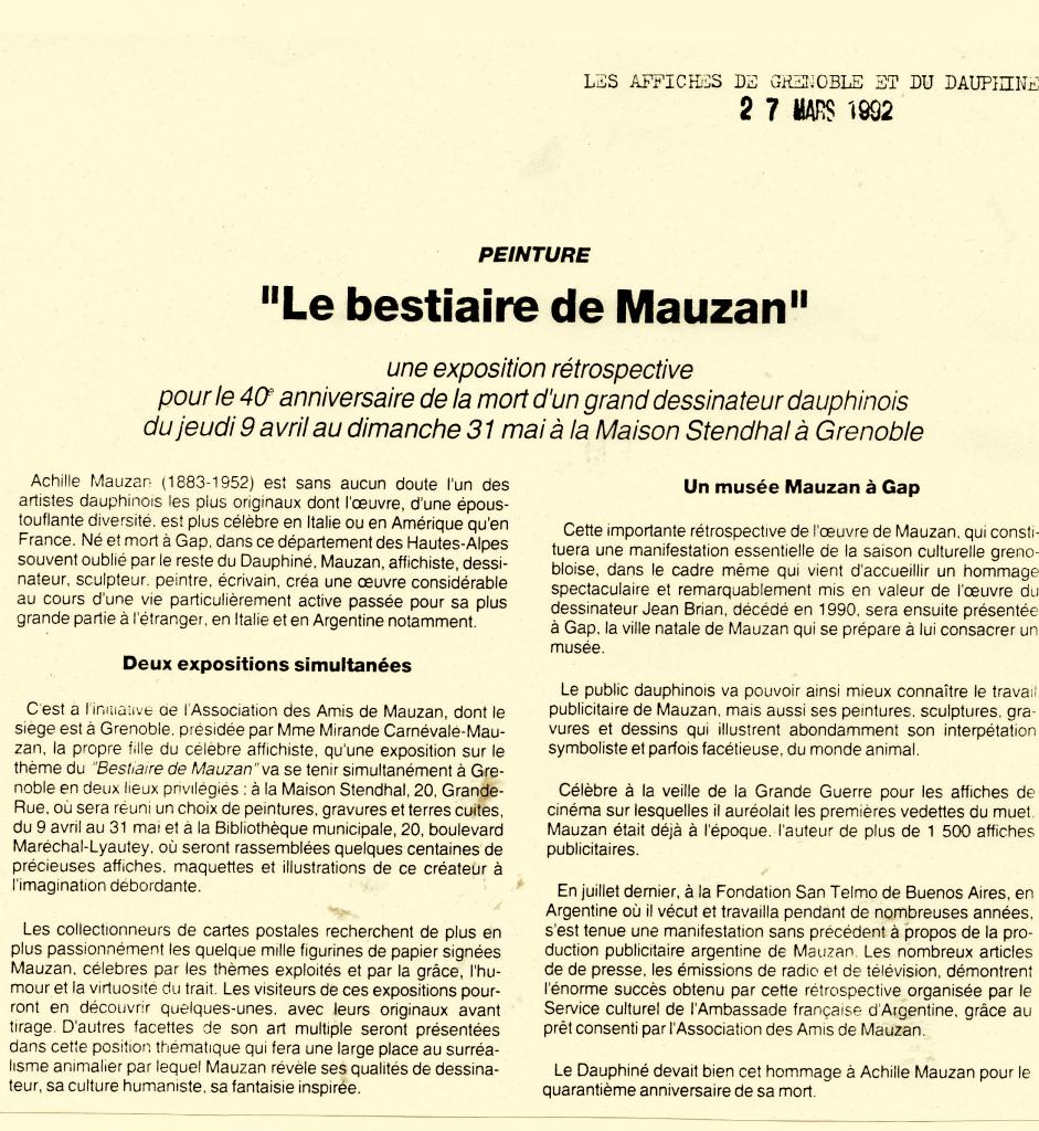 1992-expo-mauzan-affiches.jpg