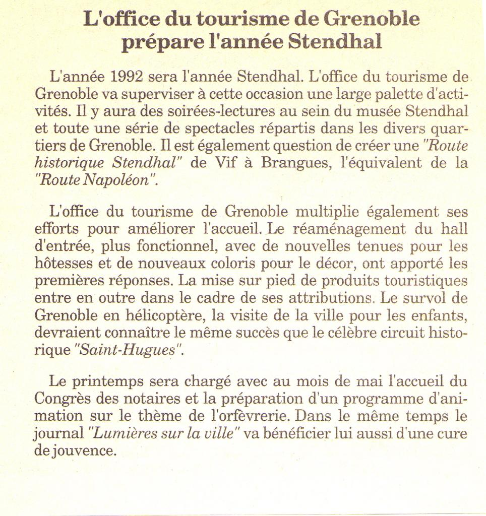 1992-presse-la-route-stendhal-office-du-tourisme.jpg