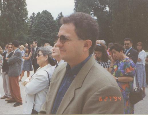 1994-06-27-fondation-mairie-gailly.jpg