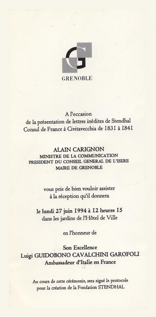 1994-06-27-fondation-mairie-invitation.jpg