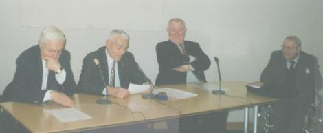 2002-12-14-emeritat-de-victor-del-litto-aux-archives-departementales-04.jpg