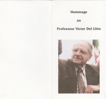 2005-in-memoriam-victor-de-litto-invitation-societe-ecrivains-01.jpg