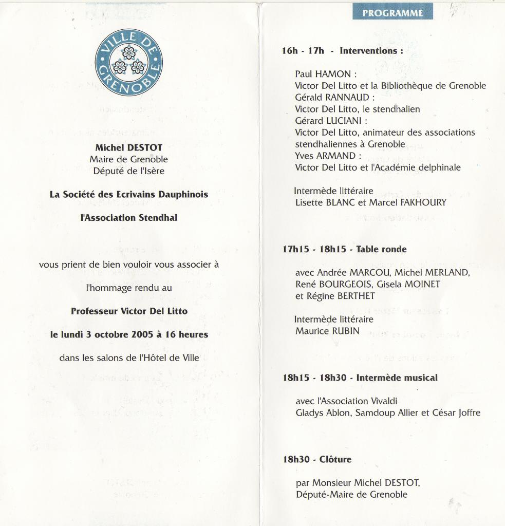 2005-n-memoriam-victor-de-litto-invitation-societe-ecrivains-02.jpg