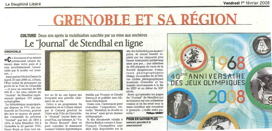 2008-02-01-journal-de-stendhal-encheres-article-dl.jpg