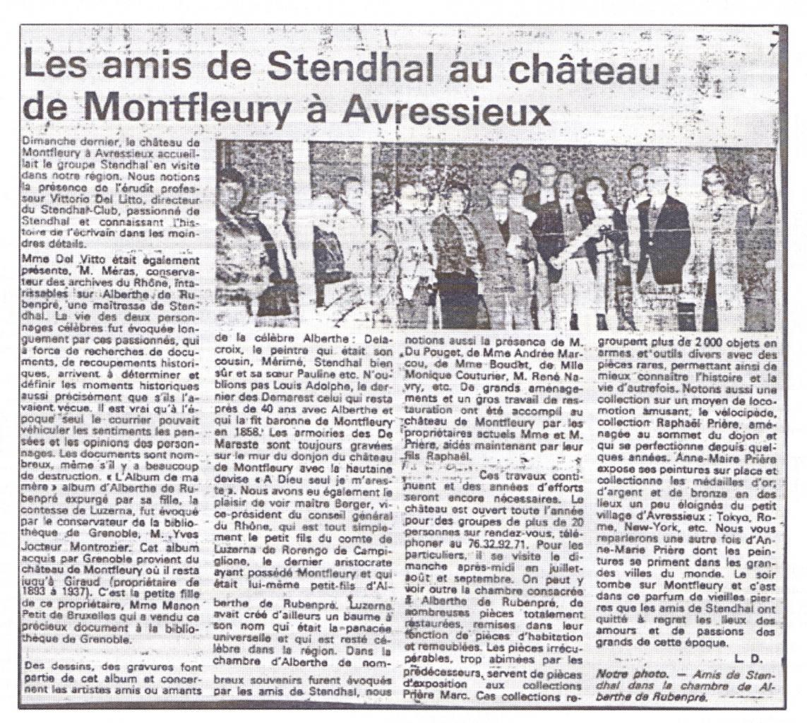 article-avressieux-1986.jpg