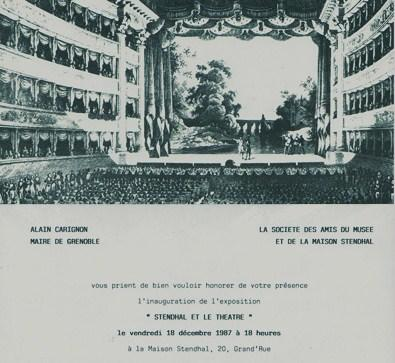 c-01-1987-expo-stendhal-et-le-theatre-invitation.jpg