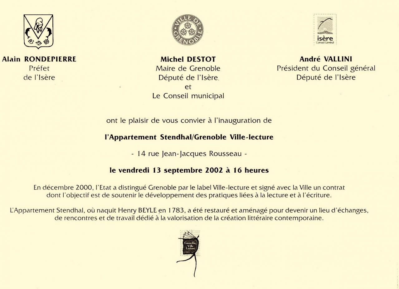 d-01-2002-09-13-ouverture-officielle-de-l-appartement-natal-01-invitation.jpg