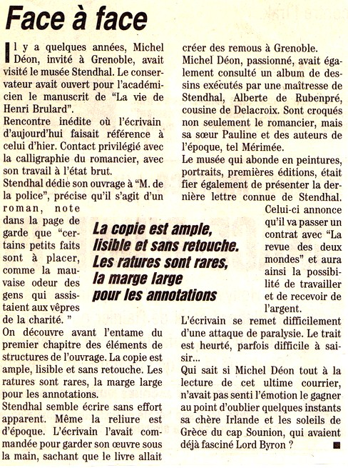 s-d-michel-deon-article-dauphine.jpg